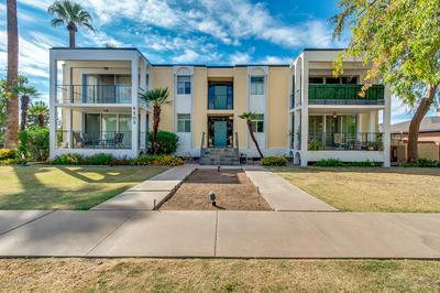 6502 N CENTRAL AVE UNIT A102, Phoenix, AZ 85012 - Photo 2