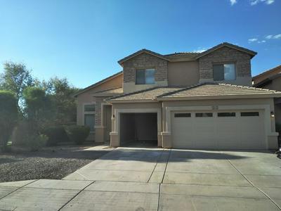 4630 W DUNBAR DR, Laveen, AZ 85339 - Photo 2