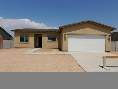5629 E RED BIRD LN, San Tan Valley, AZ 85140 - Photo 2