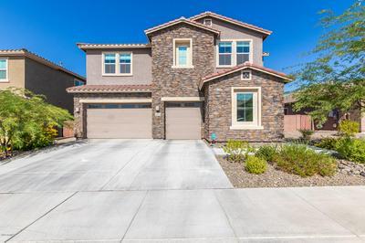 10370 W BRONCO TRL, Peoria, AZ 85383 - Photo 1