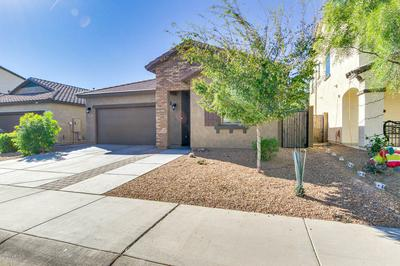12015 W DESERT SUN LN, Peoria, AZ 85383 - Photo 2