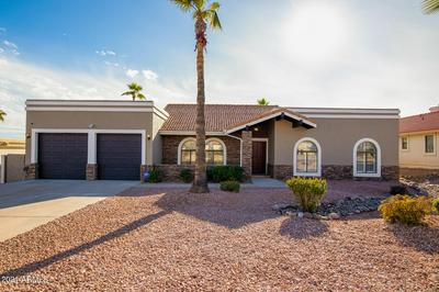 16233 E MONTROSE DR, Fountain Hills, AZ 85268 - Photo 1