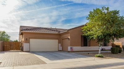 15655 W BERKELEY RD, Goodyear, AZ 85395 - Photo 2