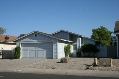 3817 W CAMINO REAL, Glendale, AZ 85310 - Photo 2