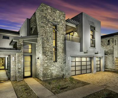 37200 N CAVE CREEK RD UNIT 1104, Scottsdale, AZ 85262 - Photo 2