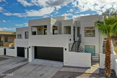 16509 E ARROYO VISTA DR, Fountain Hills, AZ 85268 - Photo 1