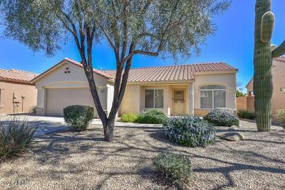 22205 N COCHISE LN, Sun City West, AZ 85375 - Photo 2
