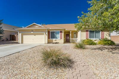 7254 N SUMMER WALK WAY, Prescott Valley, AZ 86315 - Photo 1