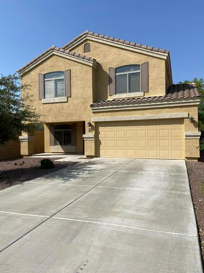9852 W QUAIL AVE, Peoria, AZ 85382 - Photo 1