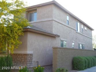 3299 N SPYGLASS DR, Florence, AZ 85132 - Photo 2