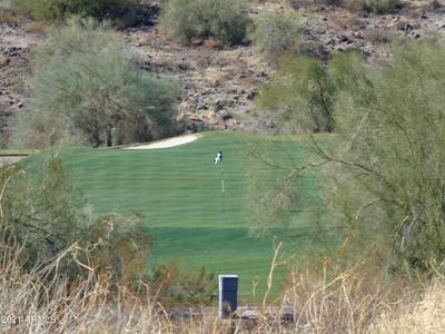 9845 N SOLITUDE CYN # 24, Fountain Hills, AZ 85268 - Photo 2