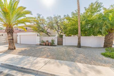 6747 W MCRAE WAY, Glendale, AZ 85308 - Photo 2