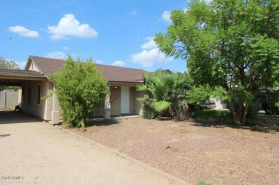 1360 E WELDON AVE, Phoenix, AZ 85014 - Photo 1
