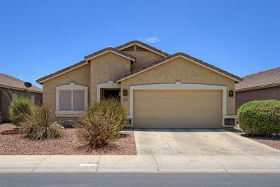 11605 W RETHEFORD RD, Youngtown, AZ 85363 - Photo 1