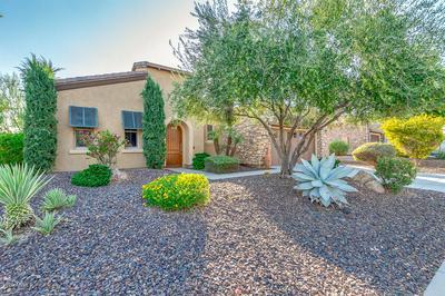 12969 W PLUM RD, Peoria, AZ 85383 - Photo 1