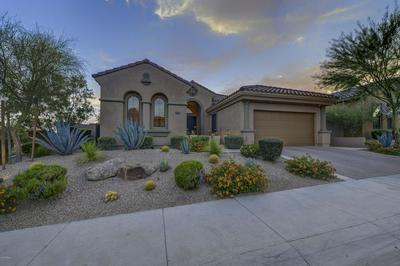 18506 N 99TH ST, Scottsdale, AZ 85255 - Photo 1