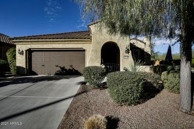 19926 N 264TH AVE, Buckeye, AZ 85396 - Photo 2