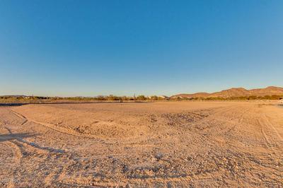 9420 W FREEDOM TRL # 3, Peoria, AZ 85383 - Photo 2