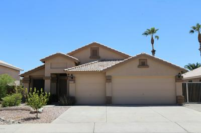 8931 W LONE CACTUS DR, Peoria, AZ 85382 - Photo 1
