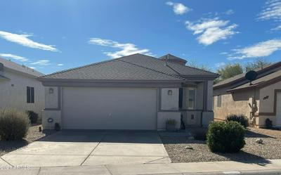 9753 W MOUNTAIN VIEW RD, Peoria, AZ 85345 - Photo 1
