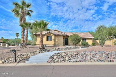14004 N SUSSEX PL, Fountain Hills, AZ 85268 - Photo 1