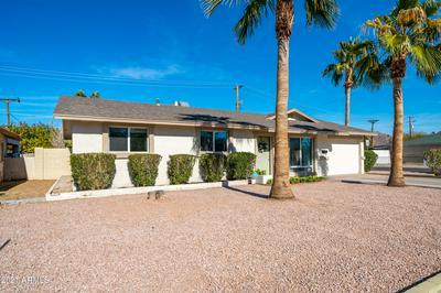3034 E OSBORN RD, Phoenix, AZ 85016 - Photo 1