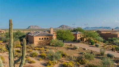36437 N BOULDER VIEW DR, Scottsdale, AZ 85262 - Photo 1