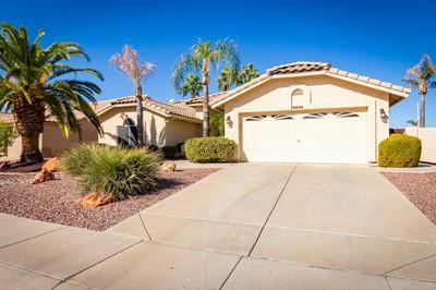 8624 W ESCUDA DR, Peoria, AZ 85382 - Photo 2