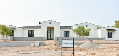 4851 E ORCHID LN, Paradise Valley, AZ 85253 - Photo 1