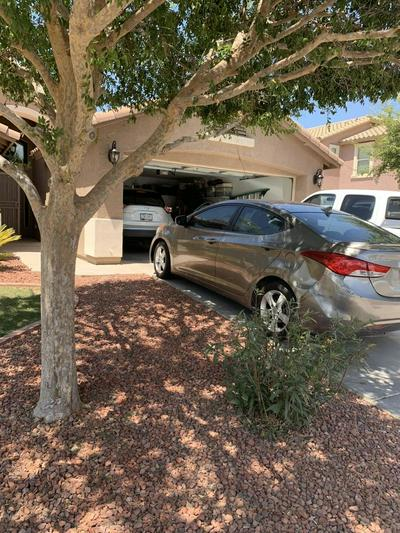10318 W ODEUM LN, Tolleson, AZ 85353 - Photo 2