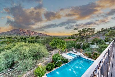 7045 N HILLSIDE DR, Paradise Valley, AZ 85253 - Photo 2