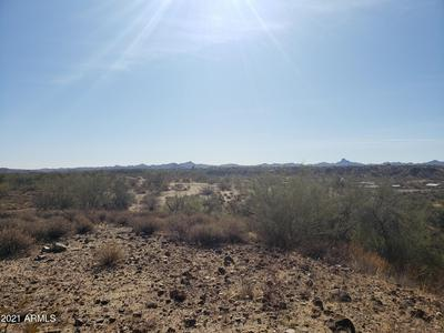 00 GRANTHAM HILLS TRAIL 8G&H -- # LOT 8 G&H, Wickenburg, AZ 85390 - Photo 1