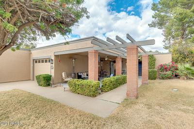 44 LEISURE WORLD, Mesa, AZ 85206 - Photo 2