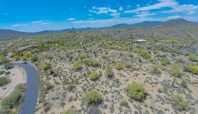 8198 E COW TRACK DR # 63, Carefree, AZ 85377 - Photo 2