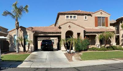12644 W MARSHALL AVE, Litchfield Park, AZ 85340 - Photo 1