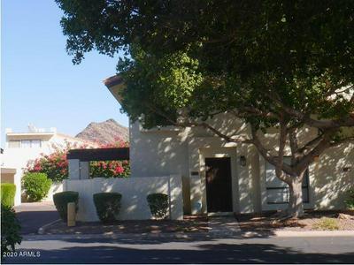 1808 E HAYWARD AVE UNIT 3, Phoenix, AZ 85020 - Photo 1