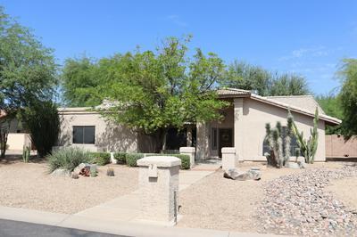 9004 W PATRICK LN, Peoria, AZ 85383 - Photo 2