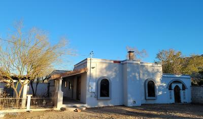 10011 S 27TH AVE, Laveen, AZ 85339 - Photo 2