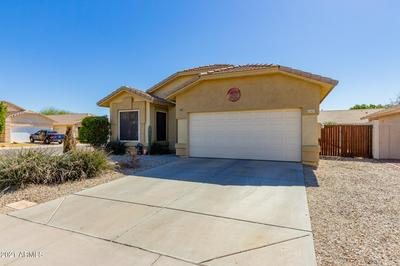 6141 W ECHO LN, Glendale, AZ 85302 - Photo 2