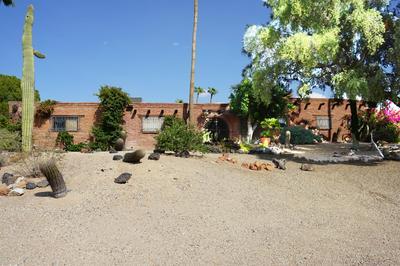 6623 N HILLSIDE DR, Paradise Valley, AZ 85253 - Photo 1