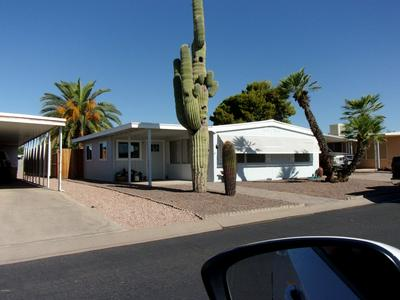 16230 N 35TH WAY, Phoenix, AZ 85032 - Photo 2