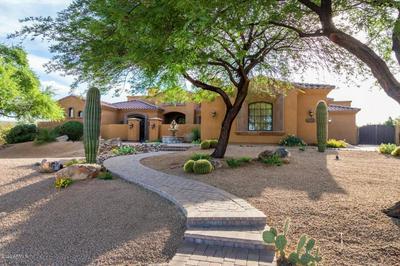 28810 N 151ST ST, Scottsdale, AZ 85262 - Photo 1
