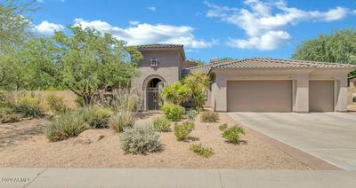 30434 N PALO BREA DR, Scottsdale, AZ 85266 - Photo 1
