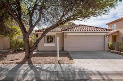 1121 E MONONA DR, Phoenix, AZ 85024 - Photo 1