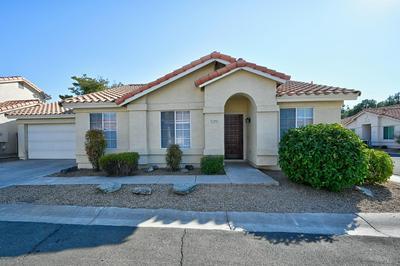 7043 N 28TH AVE, Phoenix, AZ 85051 - Photo 1