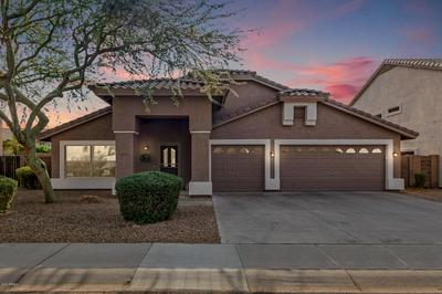 2031 E SOFT WIND DR, Phoenix, AZ 85024 - Photo 1