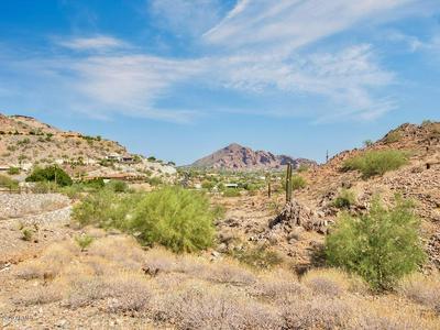 6950 N 39TH PL, Paradise Valley, AZ 85253 - Photo 1