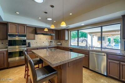 9270 N 106TH PL, Scottsdale, AZ 85258 - Photo 2