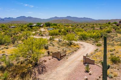 11610 N VISTA DEL ORO, Fort McDowell, AZ 85264 - Photo 2