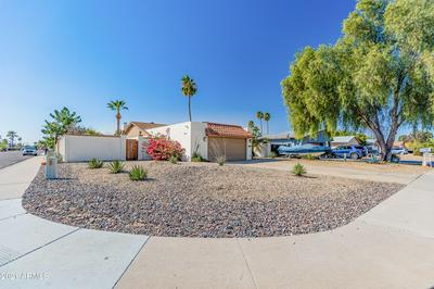 5303 W MOUNTAIN VIEW RD, Glendale, AZ 85302 - Photo 2